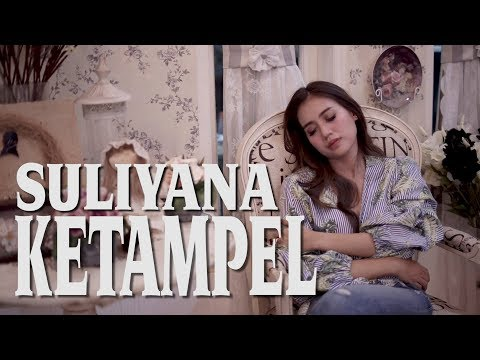 Download Suliyana – Ketampel Mp3 (5.6 MB)