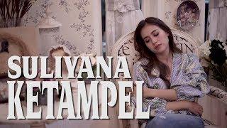 Suliyana - Ketampel [Official Music Video]