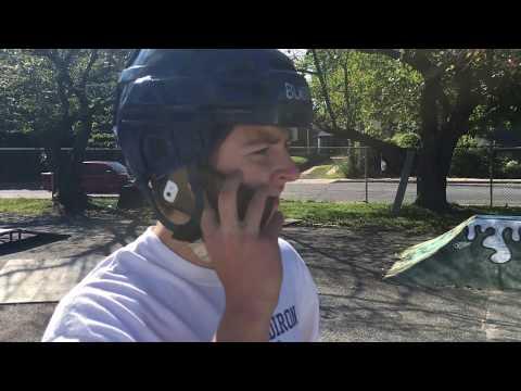 Georgetown Prep Booster Video 2018