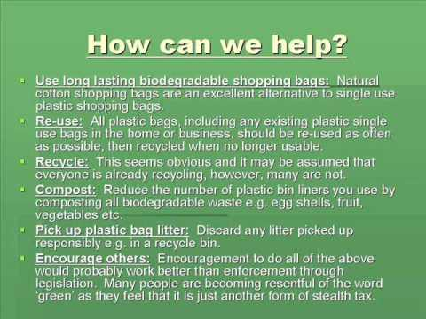 recycling and patagonia essay Use the recycling search tool found at the end of this article to find a recycling how to recycle clothing & accessories some companies like patagonia.