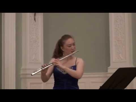 Schumann Romance  1