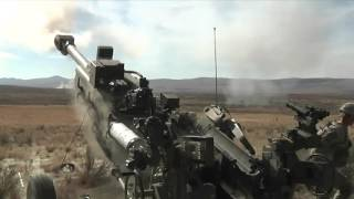 I Corps Spirit Video