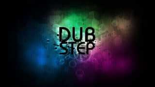 Best Dubstep Mix (2013-2014) ♥