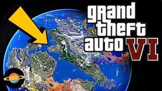 10 najbardziej oczekiwanych gier na konsole i komputer