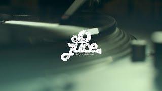 JUCE PRODUCTION - Съемка музыкальных клипов, съемка рекламных роликов, видеосъемка спб