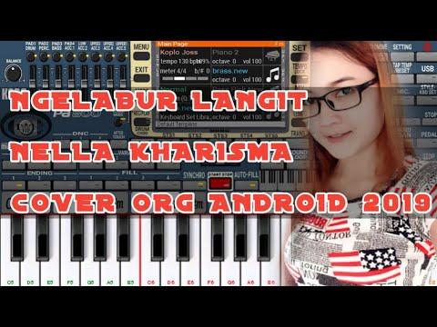 ngelabur-langit-(nella-kharisma)---cover-org-android
