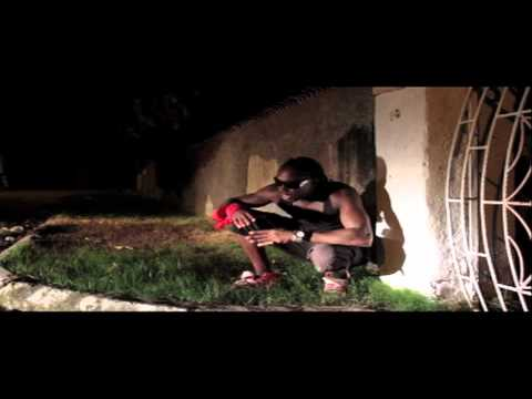 SUNI CLAY - My Hood / In a Hood Near You (official video)