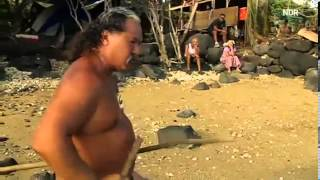 Hawaii   Inselreich im Pazifik   Reportage über Hawaii Teil 1