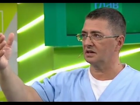 Лечение инсульта: препараты, лекарство от инсульта