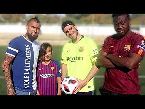 La Galaxy Vs Manchester United Tv