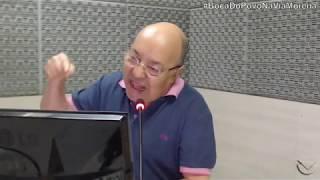 Programa Boca do Povo - 23/04/2019