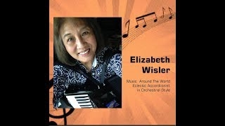 Elizabeth Wisler PDX Int'L Airport  May 27, 2017 thumbnail