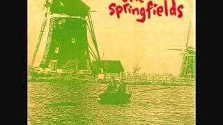 The Springfields - Are We Gonna Be Alright?