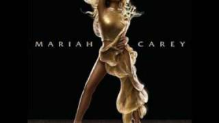 Your Girl (Instrumental/Backing Track) - Mariah Carey