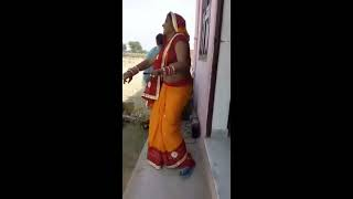 Indian xxx bhabi jangli kabootar