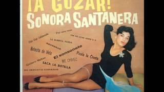 Picale La Cresta. Sonora Santanera..wmv