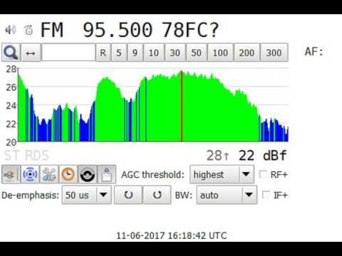 Al Madina Radio, Libya,
