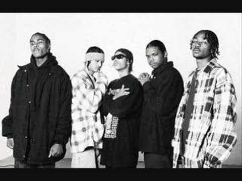 Krayzie Bone - Smokin' Budda - YouTube