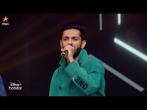 Super Singer 8 | 4th & 5th September 2021 - Promo 1