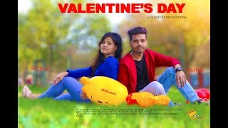 DIL (VALENTINE'S DAY) by RP productions