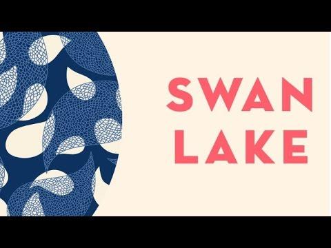 Swan Lake From TchaÏkovsky (full Music By The Bolshoï Orchestra)