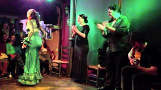 Guajiras - Fiona Malena