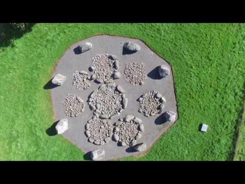 Stone Circles Overture