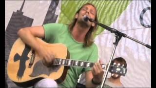 Pohlmann & Band-Wenn jetzt Sommer wär' (Easy Frankfurt version)-live in Frankfurt/Germany