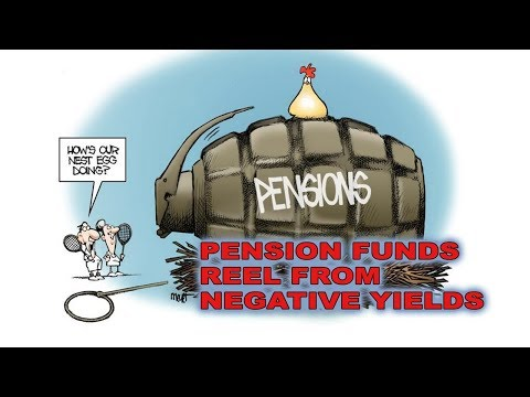 pension-funds-reel-from-negative-yields