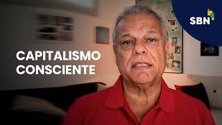 SBN - Capitalismo Consciente