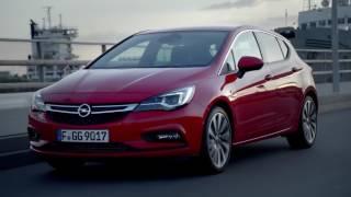 VD news : Rachat d'Opel par PSA; rapport du Cigref; Uber et Waze collaborent avec les villes