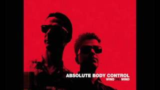 Absolute Body Control - I Wasn