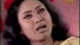 Bangali Meye