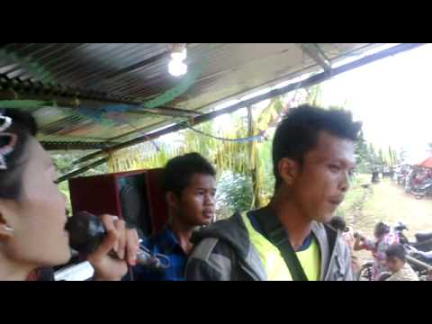 Video Dangdut | Delta Musik | Pugung Malaya
