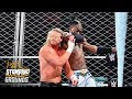 The Smark Henry Pay-Per-Review: Stomping Grounds