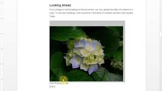 Học Word 2013 | Bài 1 - Các Tính Năng Mới ở Word 2013