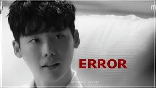 HumorEğlenceli Kore Klip W part1