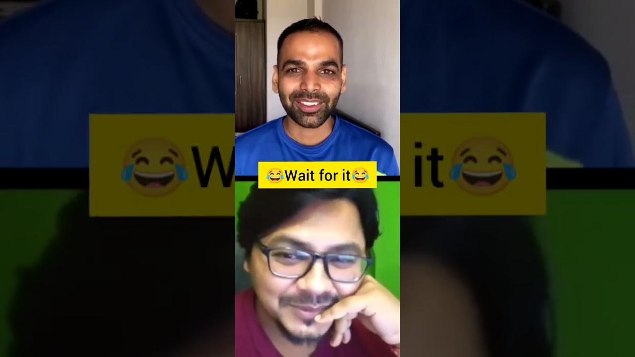 Akshay Kumar Meets Hritik Roshan | Mimicry | #Shorts #youtubeShorts