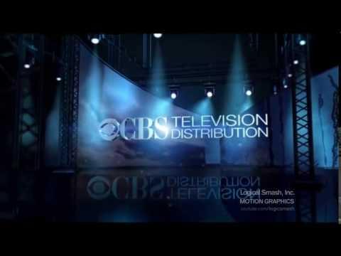 CBS Television Distribution (2017)