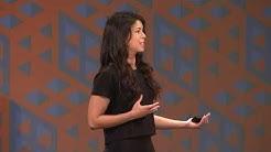 Where money meets open source - Nadia Eghbal (GitHub)