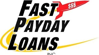 Fast payday loans - pay day loans - cash until payday loan