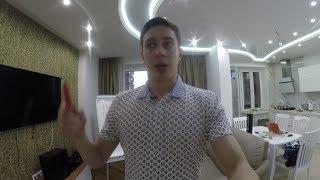 видео Бизнес-процессы в логистике