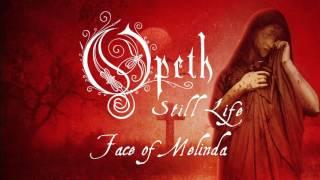 Opeth - Face of Melinda (from Still Life)