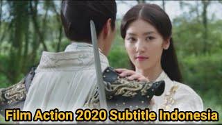 Download Lagu Film Kungfu Action 2020 Subtitle Indonesia | Nasib Seorang Pendekar Pedang mp3