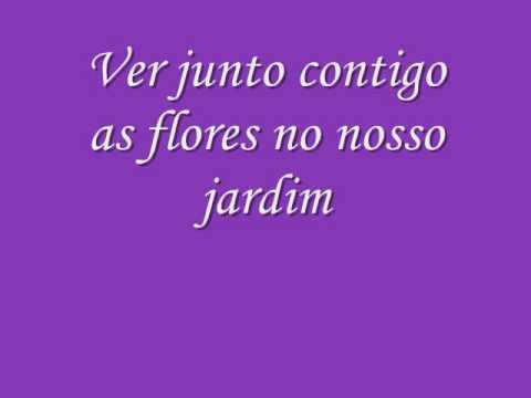 Jorge Ferreira-Papai (Letras)