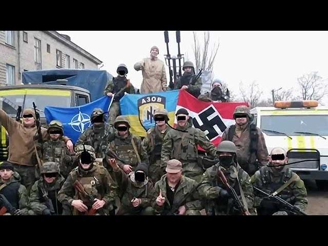 Скандал из за Майдана в Польше 24 ФЕВРАЛЯ 2016