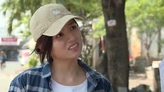 Trailer Xin chào hạnh phúc tập 406 - Phi vụ tình ái Phần 9