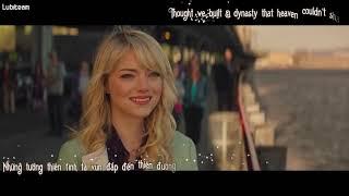 Lyrics Vietsub Dynasty MIIA Peter Gwen The Amazing Spiderman.mp3