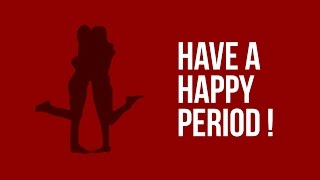 8 Useful Tips To Control PMS (Premenstrual Syndrome) - Health Tips & At Home Remedies