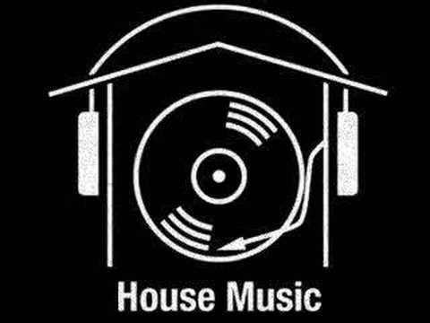 Dj Dza - House for you ( Dj DzA Black & House RsC Mix)